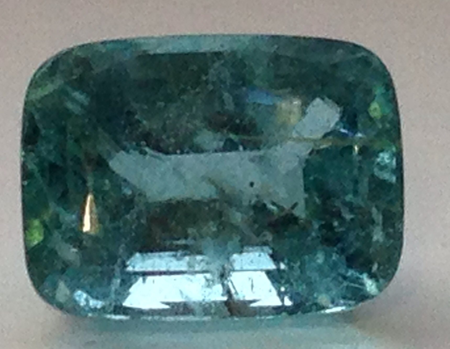 for treated heat igs gemstone precious t kb emerald forums the sale ghgv